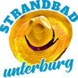 Strandbad Unterburg | Klopeiner See
